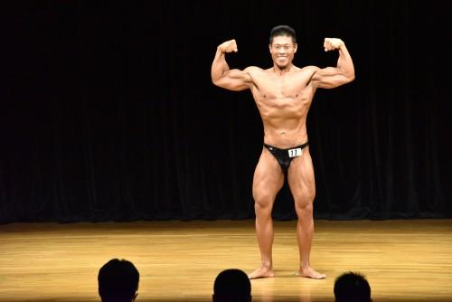 2016-07-17yamaguchitaikai05