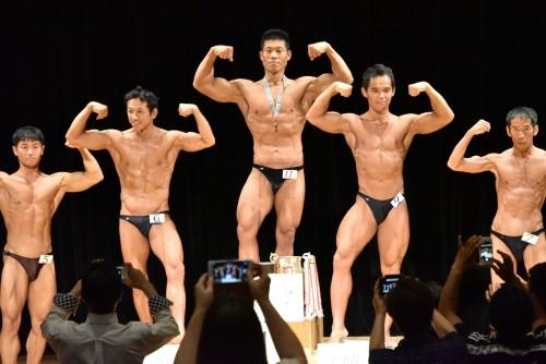 2016-07-17yamaguchitaikai06