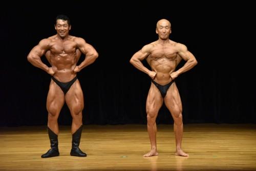 2016-07-17yamaguchitaikai07