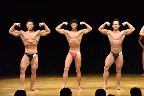 2016-07-17yamaguchitaikai09