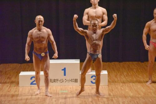 2016-07-24okayama02