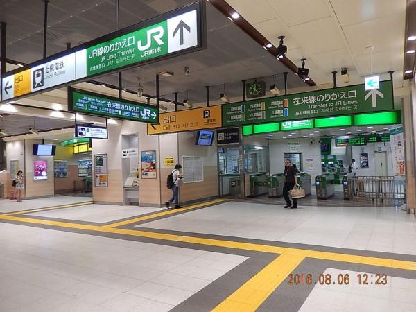 2016-08-06高崎駅02