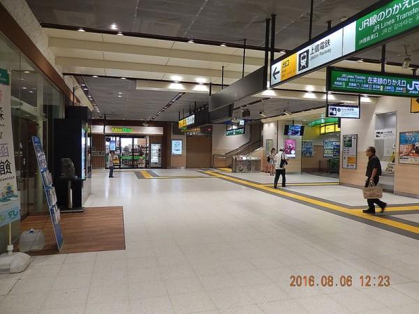 2016-08-06高崎駅03