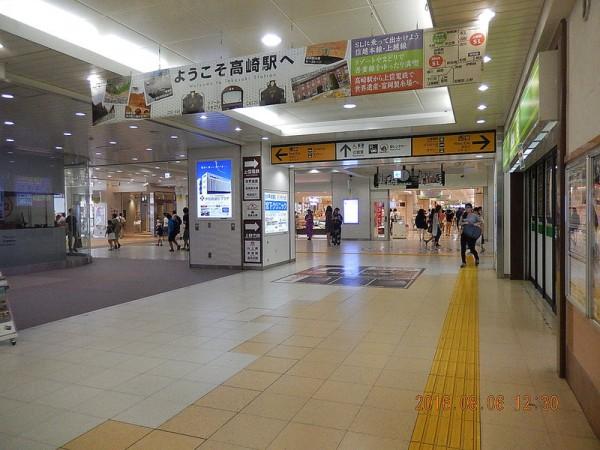 2016-08-06高崎駅04