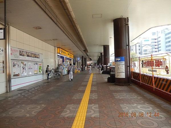 2016-08-06高崎駅07