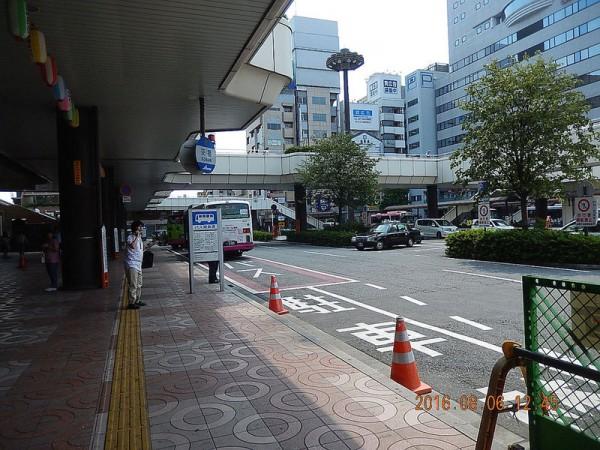 2016-08-06高崎駅09