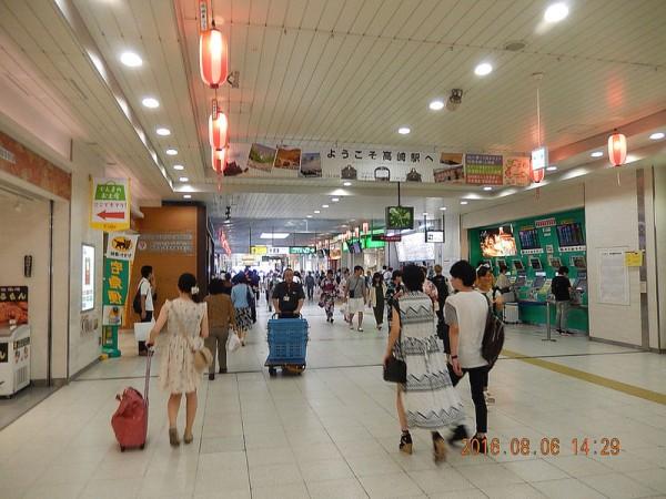 2016-08-06高崎駅14