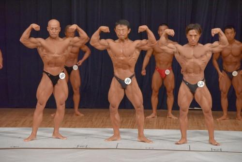 2016-08-21nihon-classbetsu02