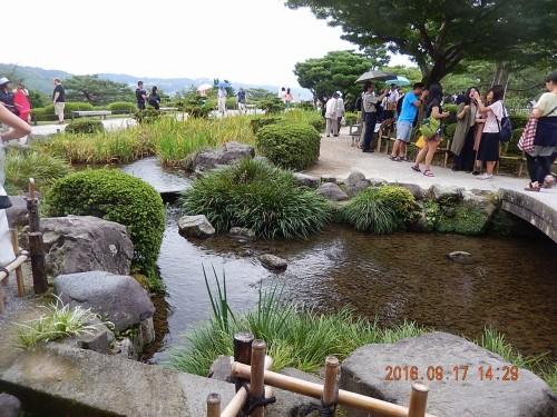 2016-09-17kanazawa02