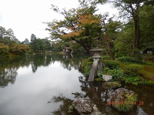 2016-09-17kanazawa03