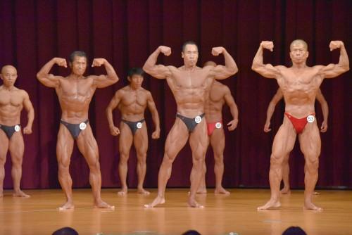 2016-09-18nihon-masters02