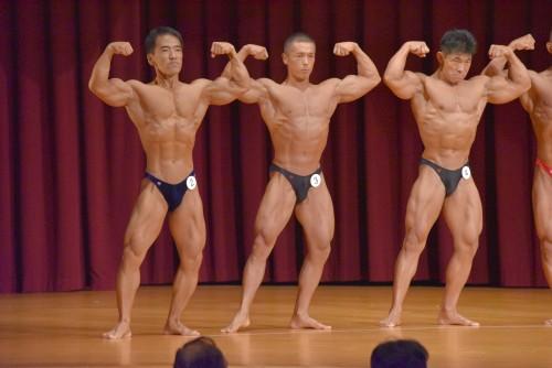 2016-09-18nihon-masters05