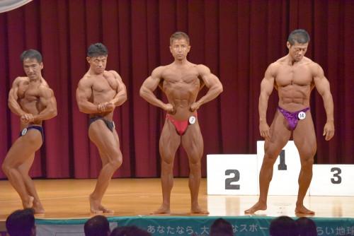 2016-09-18nihon-masters09