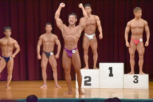 2016-09-18nihon-masters10