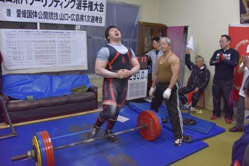 2016-12-04yamaguchi-hiroshima-power03