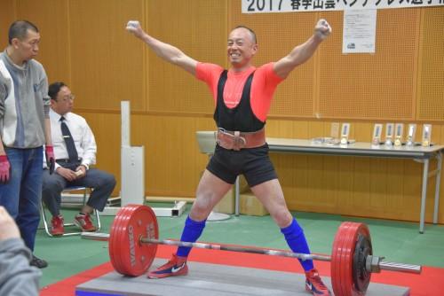 2017-03-26izumo02