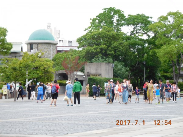 2017-07-01nagasaki02