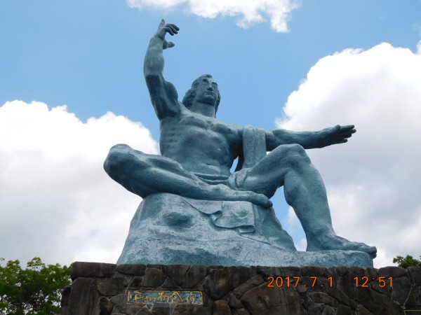 2017-07-01nagasaki03