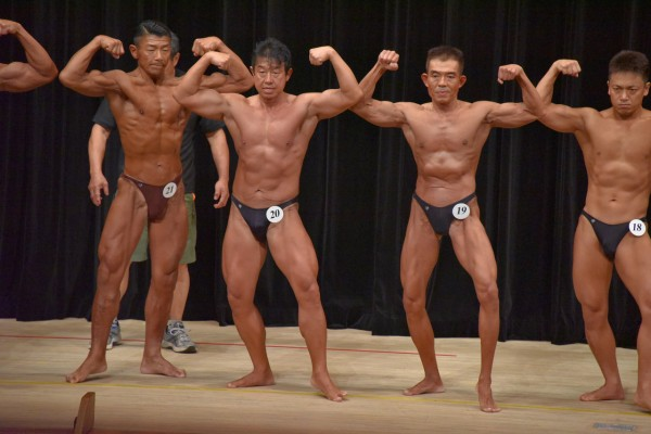 2017-07-02nagasaki-taikai02
