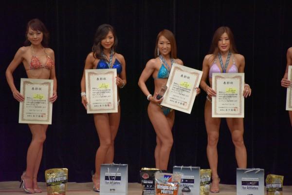 2017-07-02nagasaki-taikai14