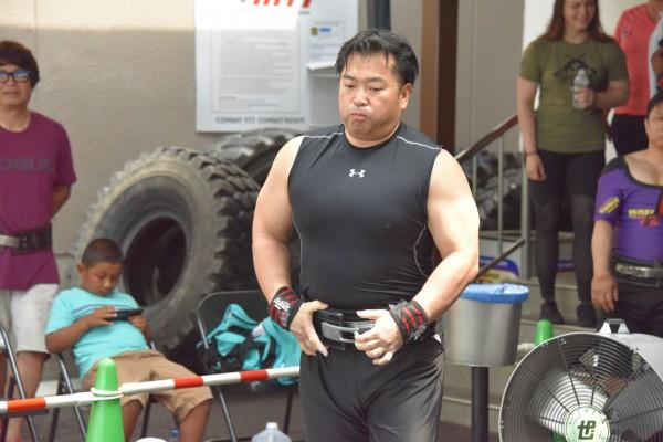 2017-07-15iwakuni-bench04