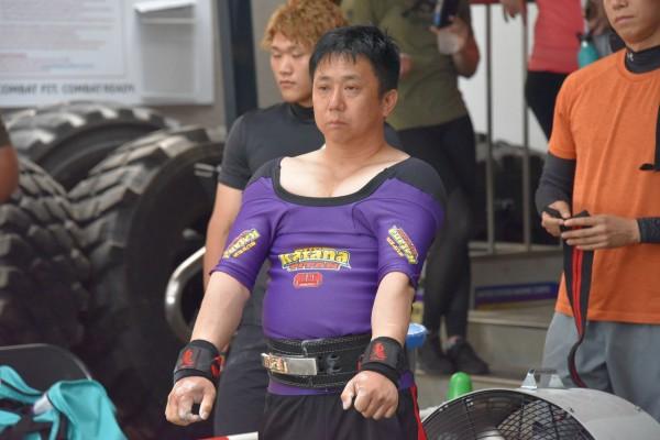 2017-07-15iwakuni-bench05