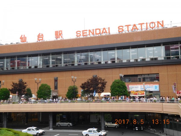 2017-08-05sendai03
