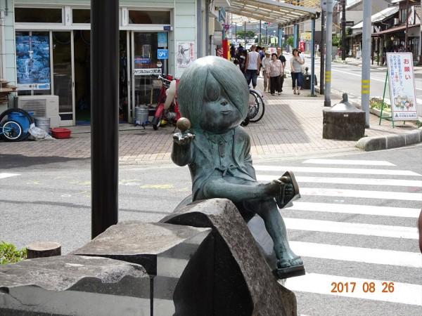 2017-08-26kitaro07