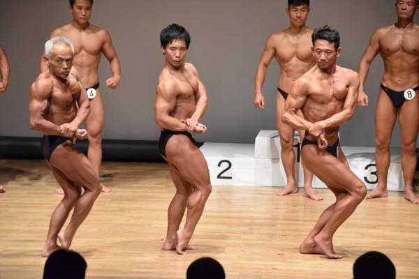 2017-09-03yamaguchi04