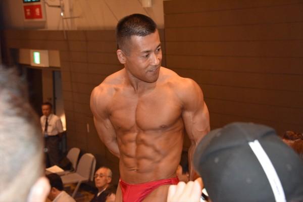 2017-09-03yamaguchi12