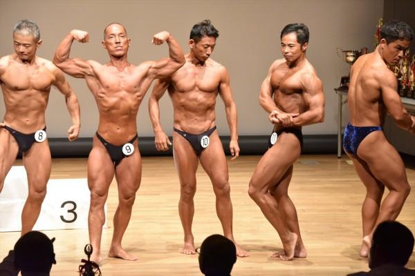 2017-09-03yamaguchi17