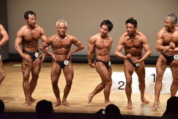 2017-09-03yamaguchi18