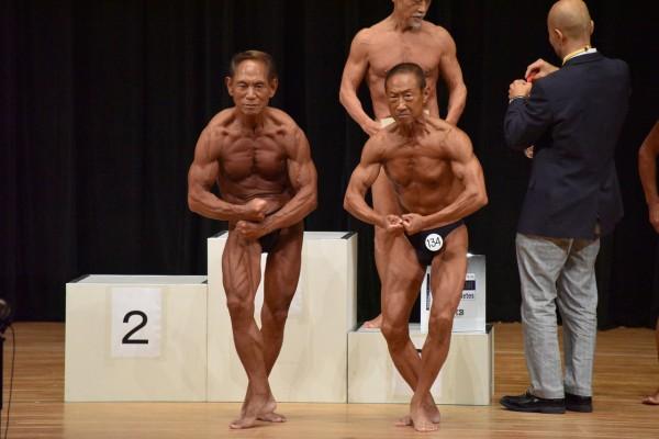 2017-09-10nihon-masters03