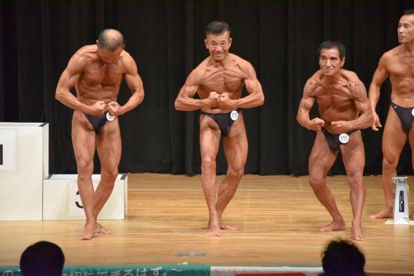 2017-09-10nihon-masters05