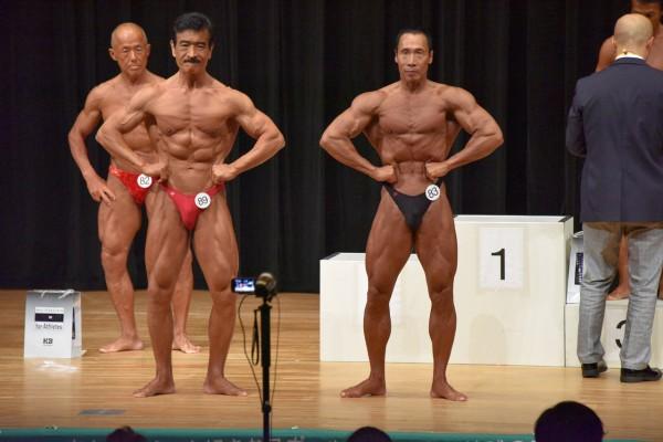 2017-09-10nihon-masters07