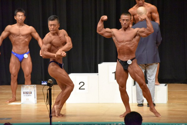 2017-09-10nihon-masters10