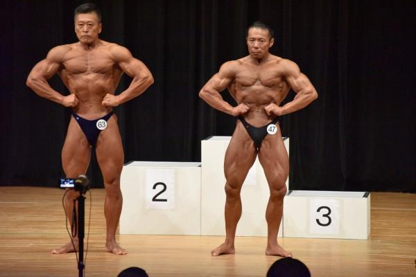 2017-09-10nihon-masters11