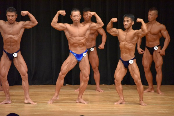 2017-09-10nihon-masters13