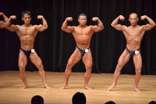 2017-09-10nihon-masters14
