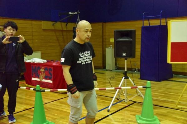 2018-01-28iwakuni-bench02