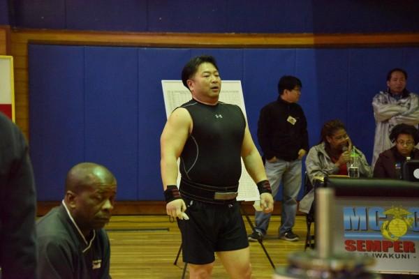 2018-01-28iwakuni-bench03