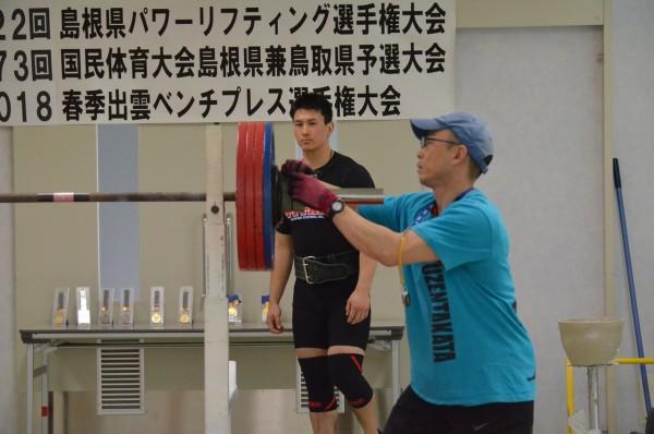 2018-03-11shimane-power01