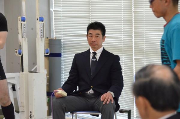 2018-03-11shimane-power04