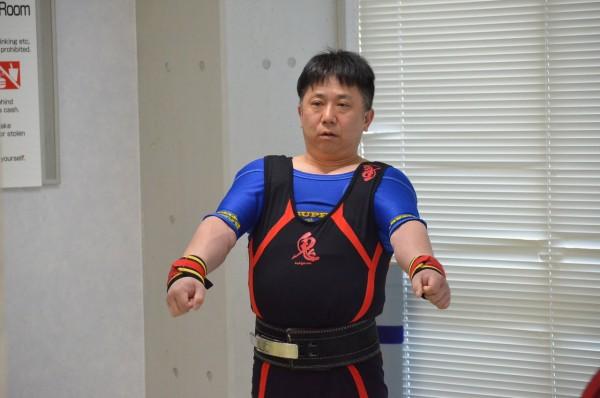 2018-03-11shimane-power06