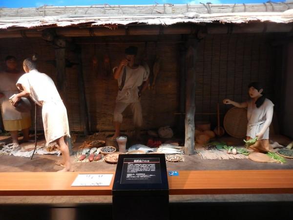 2015-03-21古代出雲歴史博物館06
