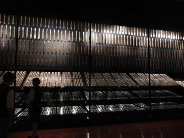 2015-03-21古代出雲歴史博物館09