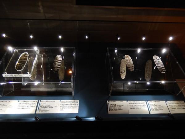 2015-03-21古代出雲歴史博物館11