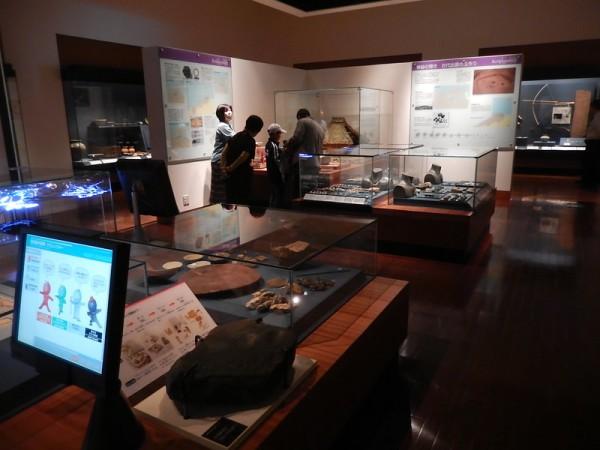 2015-03-21古代出雲歴史博物館12