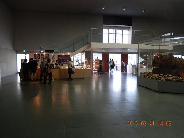 2015-03-21古代出雲歴史博物館13