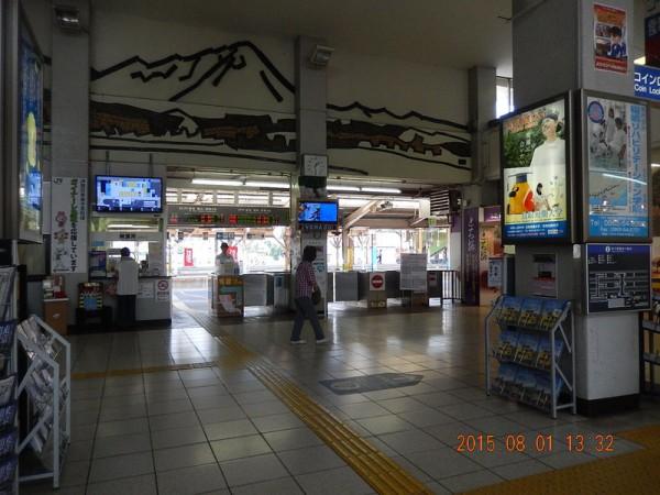 2015-08-01米子駅02